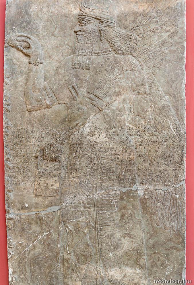 arheologichesky-muzey (5)