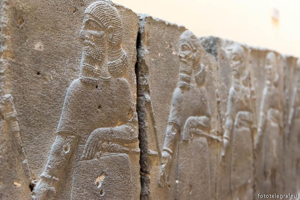 arheologichesky-muzey (6)