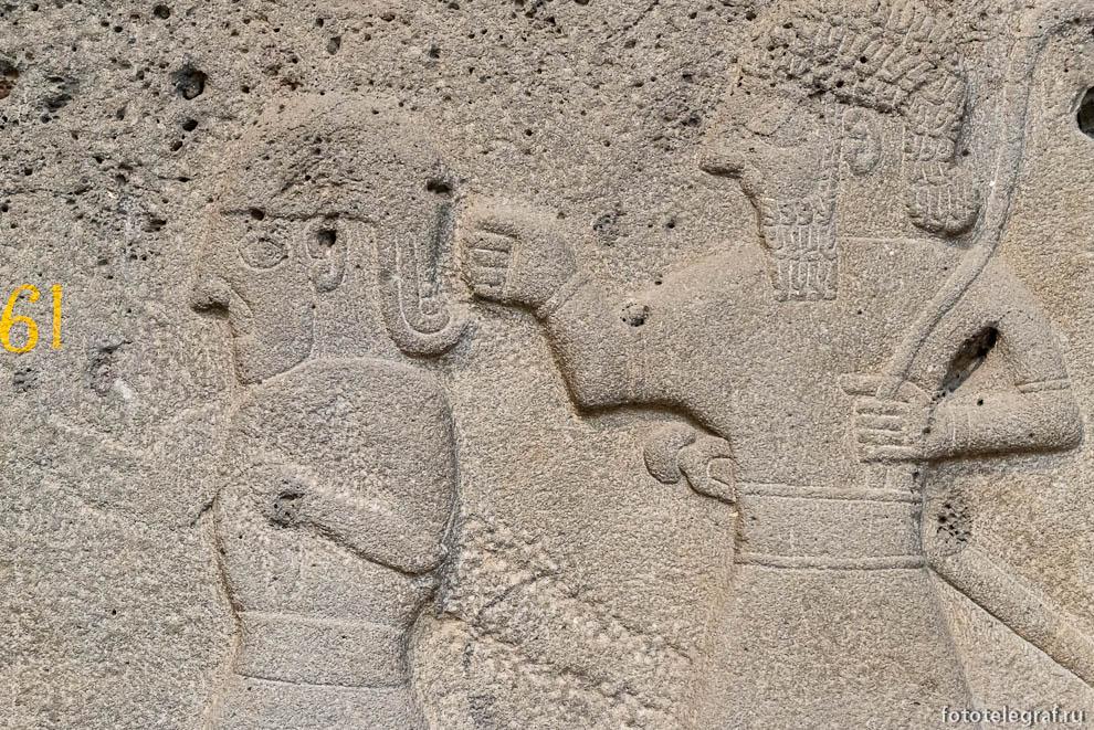 arheologichesky-muzey (7)