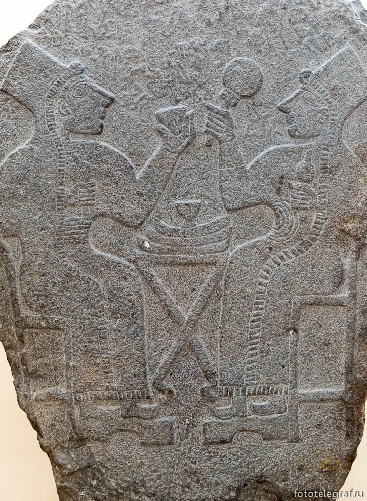 arheologichesky-muzey (9)
