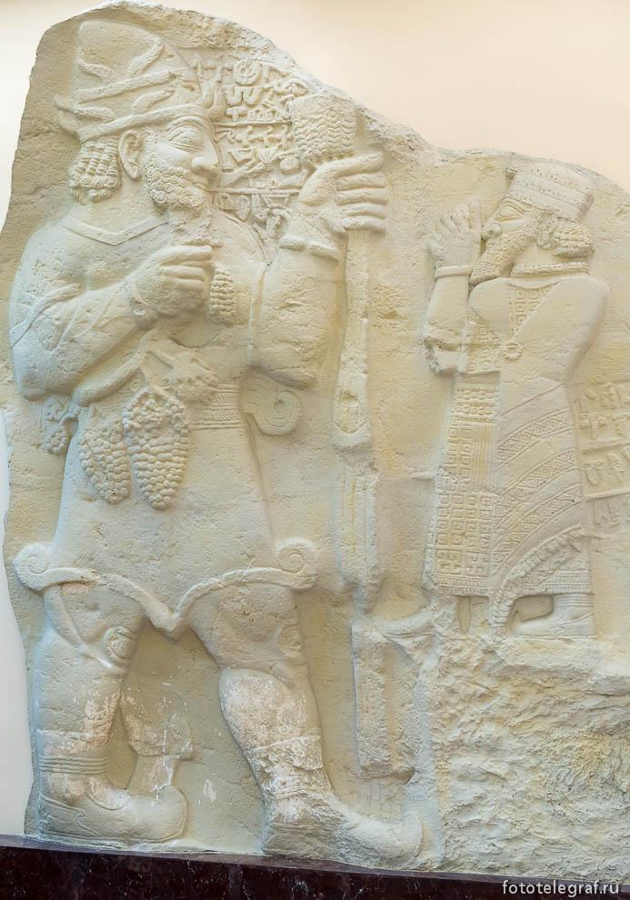 arheologichesky-muzey (12)