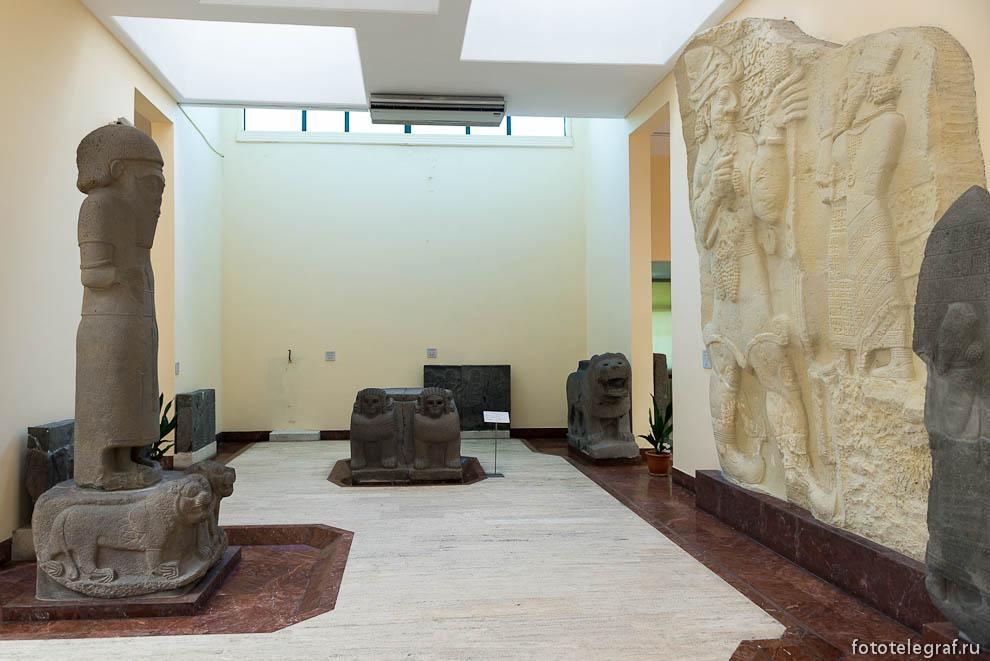arheologichesky-muzey (11)