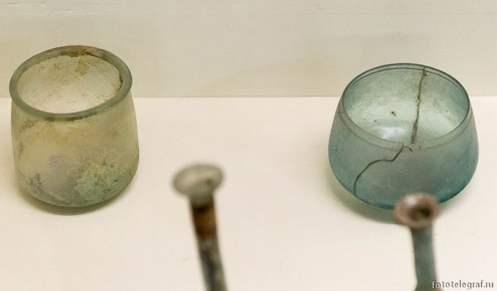 arheologichesky-muzey (33)