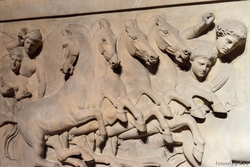 arheologichesky-muzey (19)