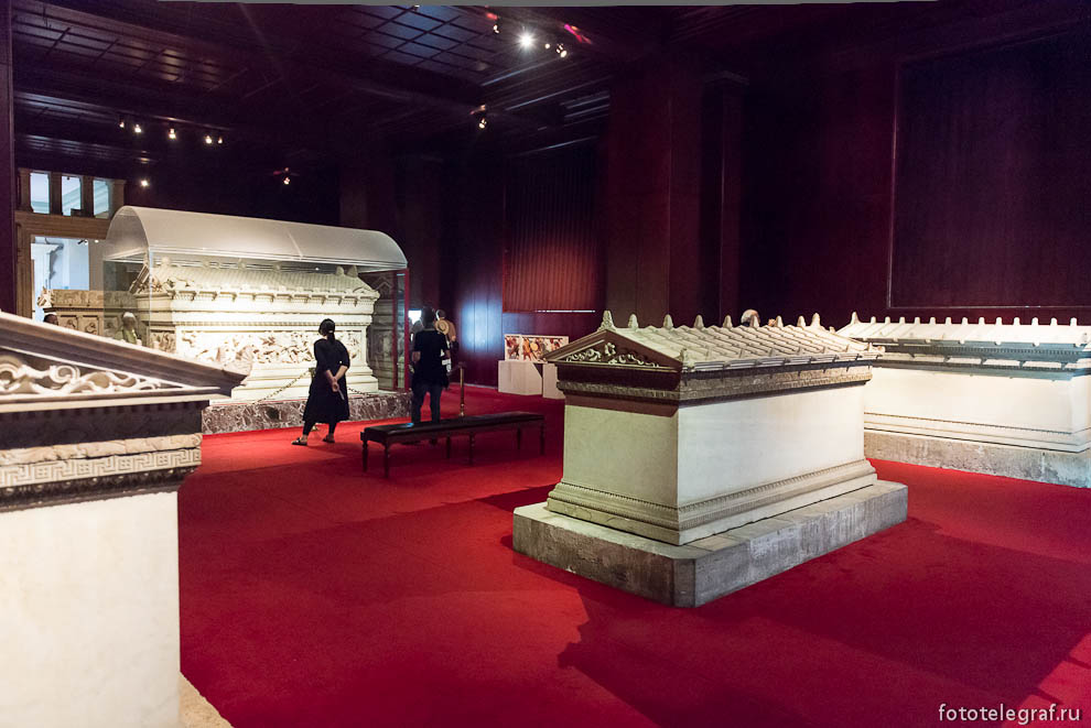 arheologichesky-muzey (20)