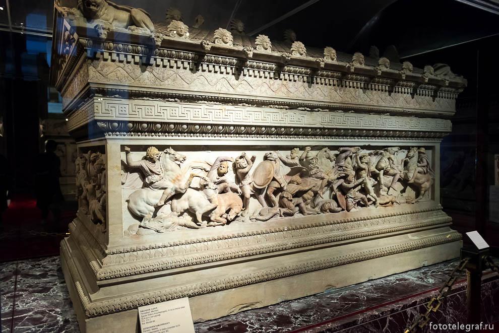 arheologichesky-muzey (21)