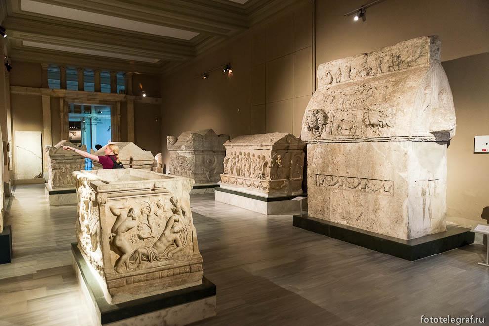 arheologichesky-muzey (24)