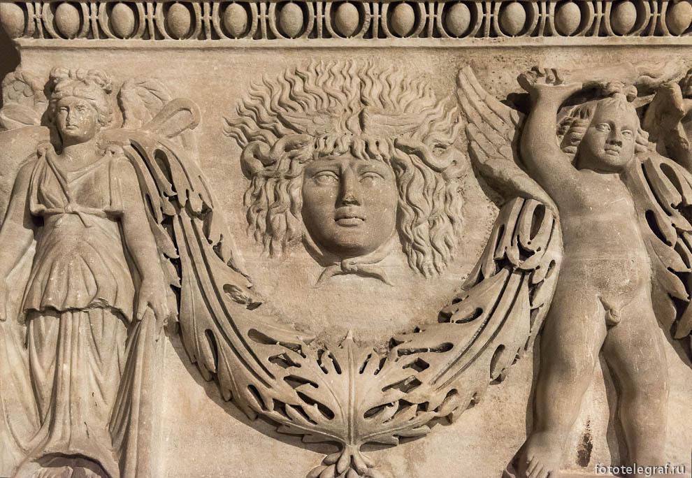 arheologichesky-muzey (25)