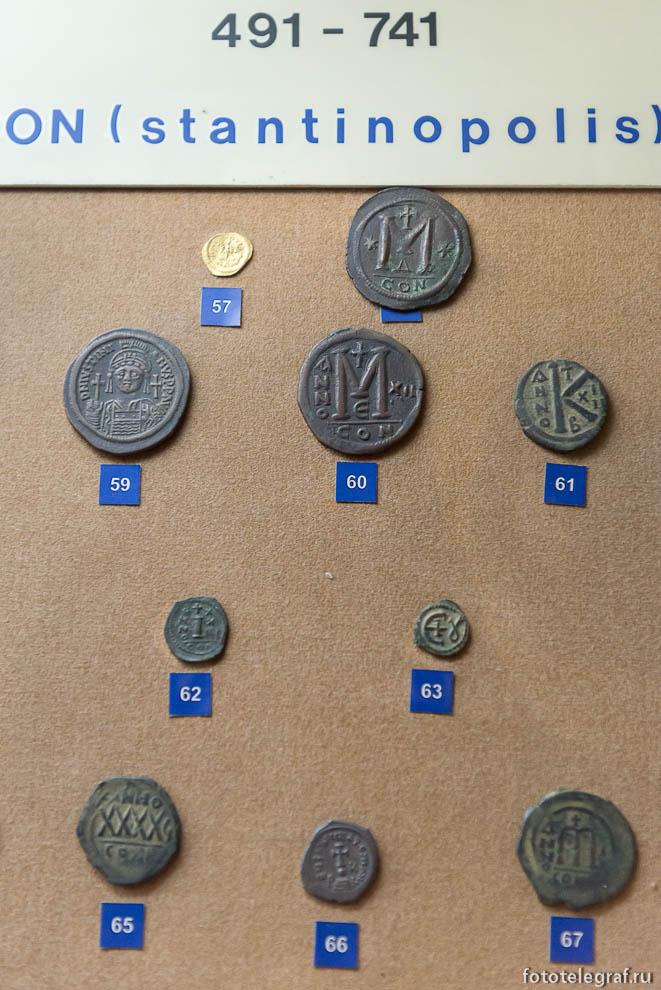 arheologichesky-muzey (27)