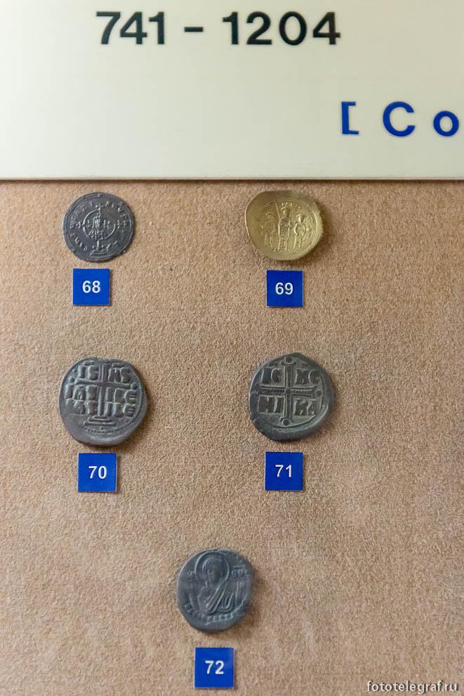 arheologichesky-muzey (28)