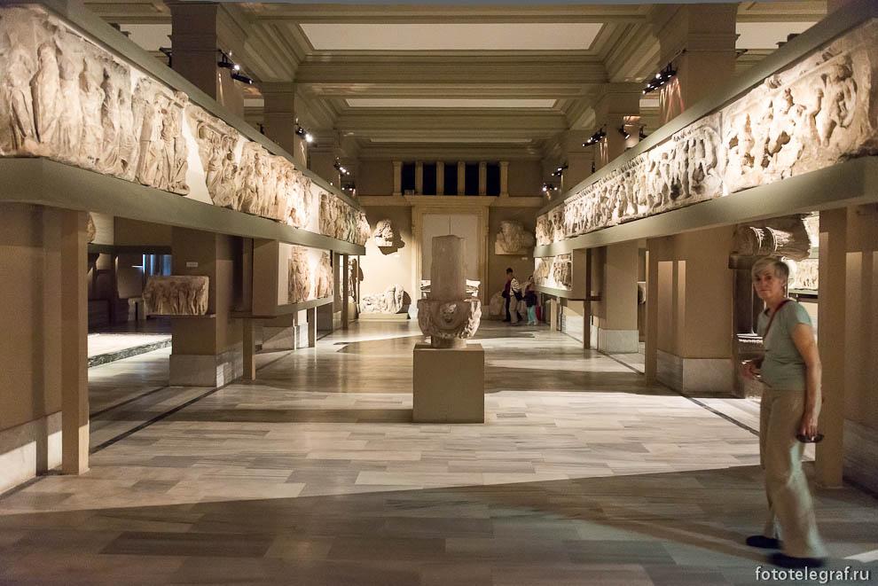arheologichesky-muzey (26)