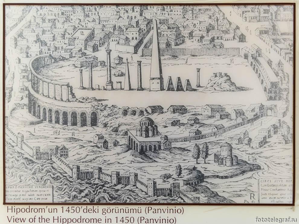 stambul-drevnosti (28)