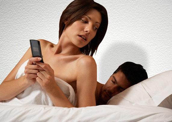 секс сегодня женьщины лучшее порно 18