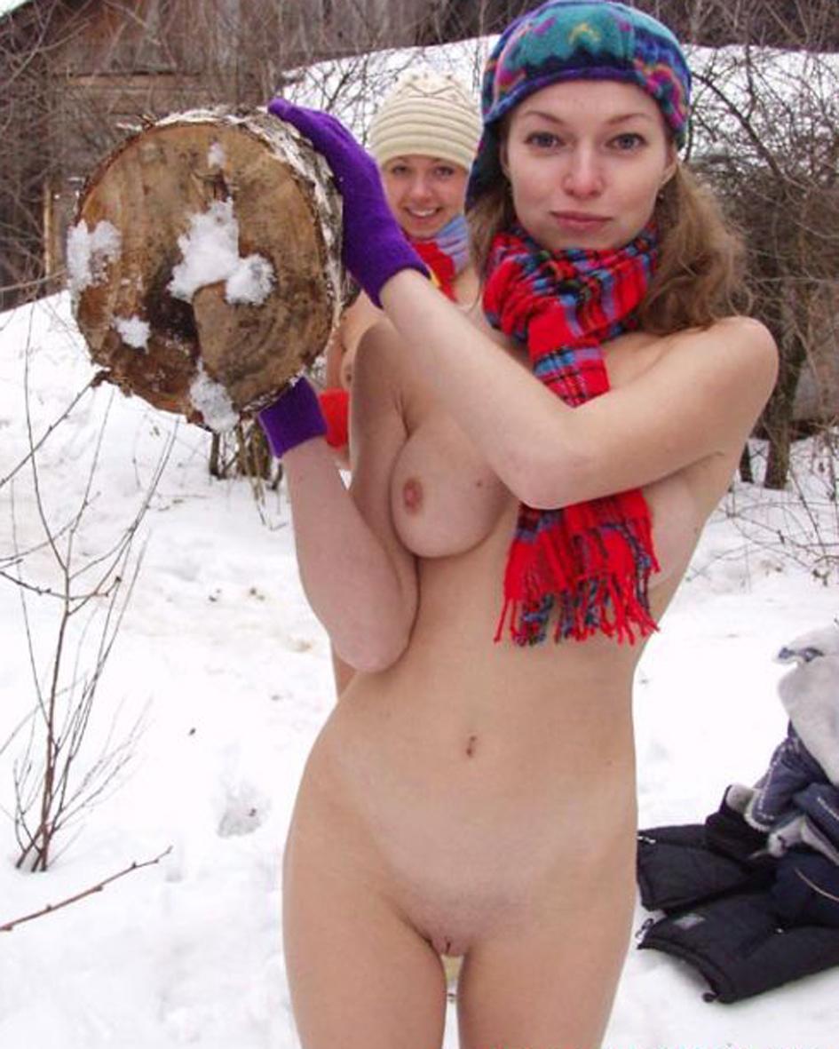 Русская баба в деревне захотела любви смотреть онлайн 18 фотография
