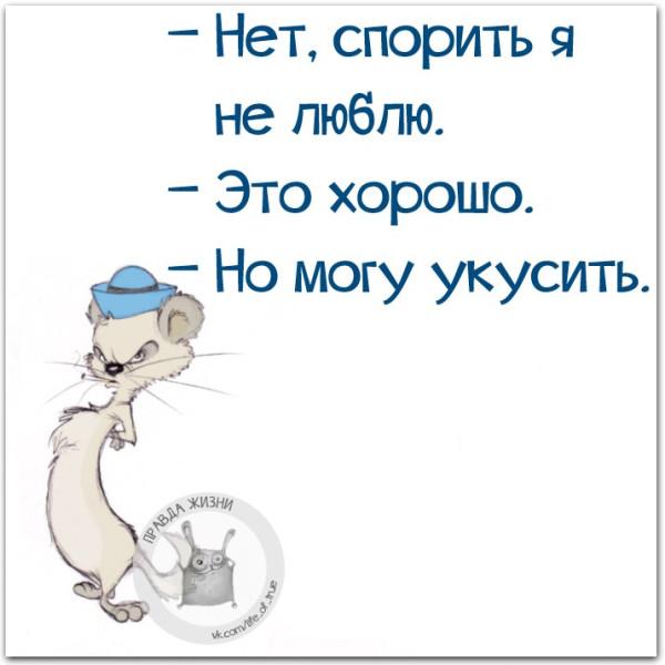 _io9mzkxZ2s