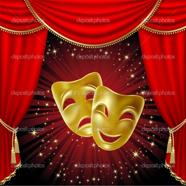 depositphotos_5330925-Theatrical-masks