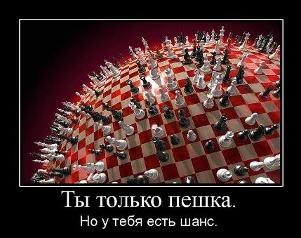 1262953771_dem930
