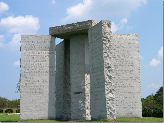 85465766_georgia_guidestones_3