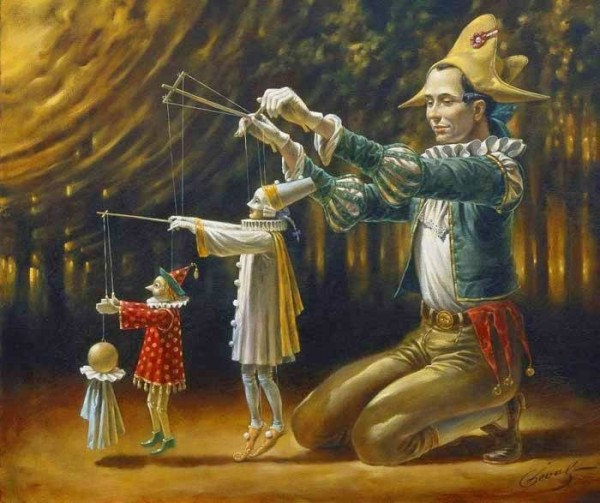 1369187_michael_cheval