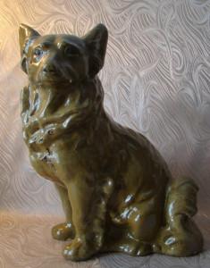 №3 Собака-копилка