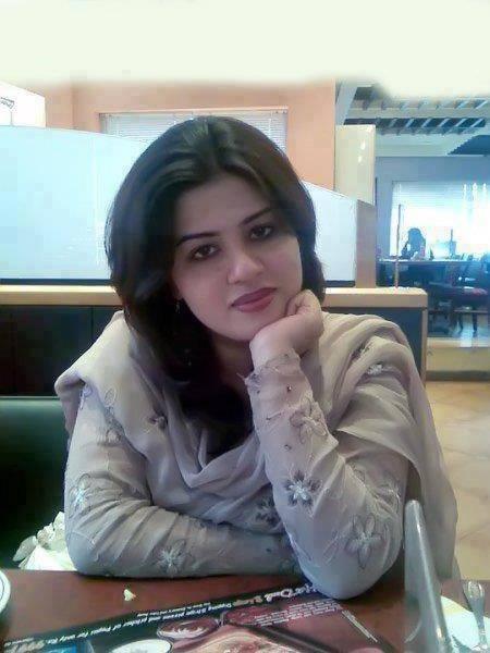 Girl photo hot pakistani Hot Pakistani