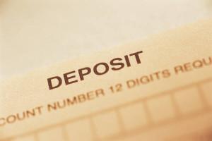 FA_Deposit