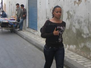 Тунис проститутки снять проститутку фото в тюмень