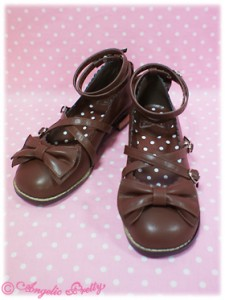 TeaPartyShoes-chocolate_002