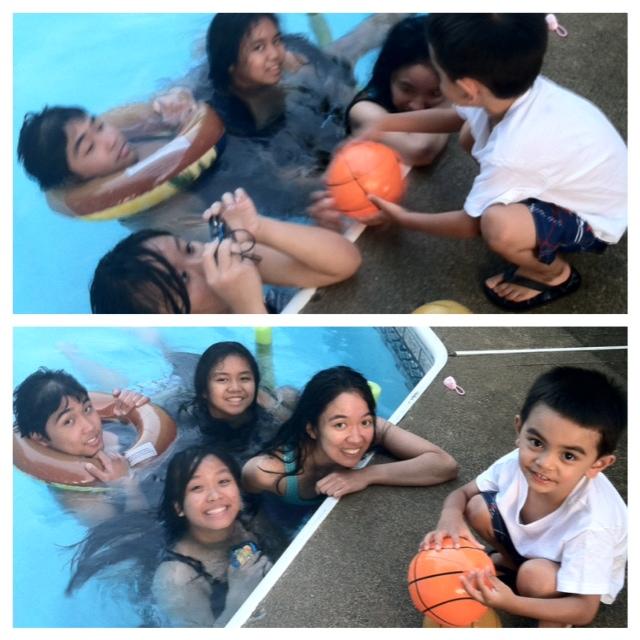 cousins_pool