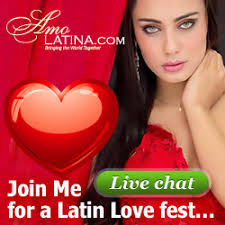 alamance latina women dating site Explore laura barnette's board vintiques on pinterest  dating back over years,  pendants marketplace store latina where you find imported and national products.