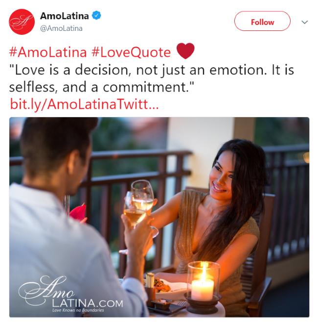 Amolatina delete account