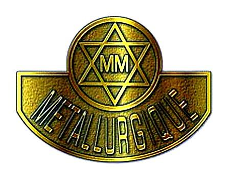 Metallurgique