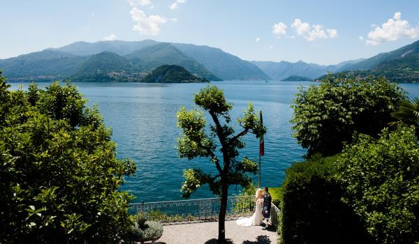 como-lake-pictures-023