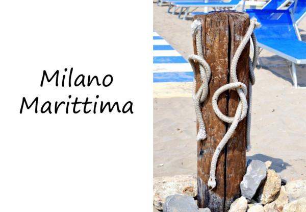 Italy-MilanoMarittima-sea-summer-dariatranova (126)