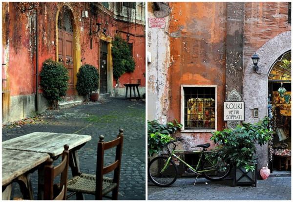 Italy-inspiration-atmosphere-dariatranova.com (18)
