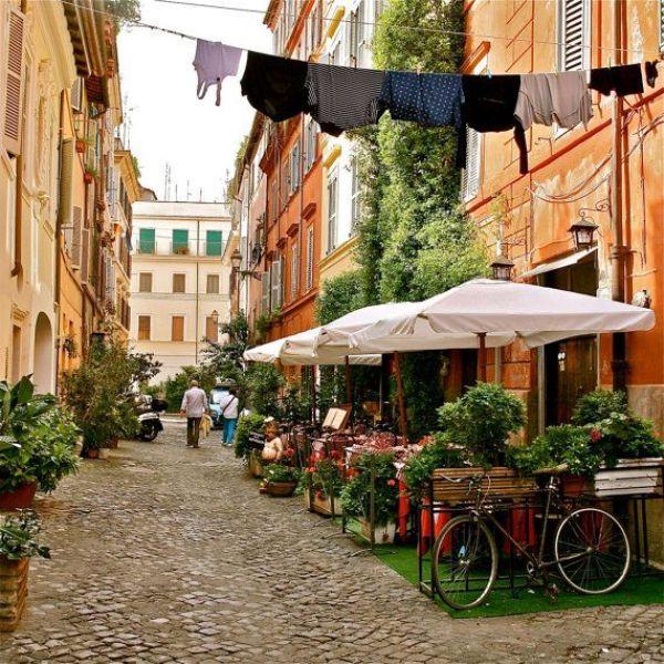 Italy-inspiration-atmosphere-dariatranova.com (2)