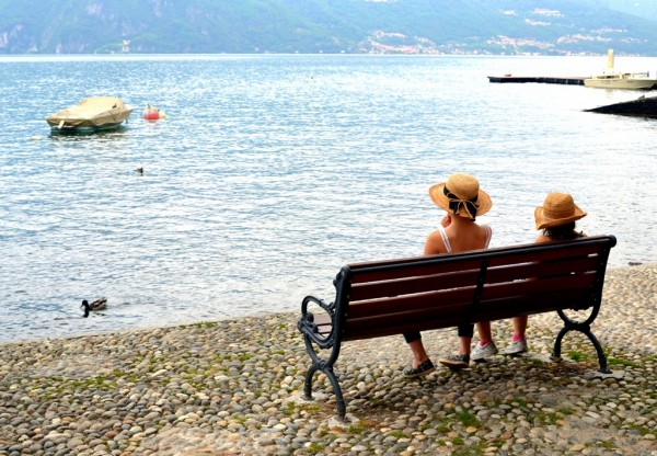 Italy-Como-Lake-Varenna-dariatranova (24)