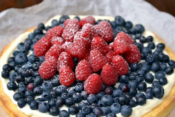 recipe-cake-bluberry-rastberry-italy-dariatranova.com (7)
