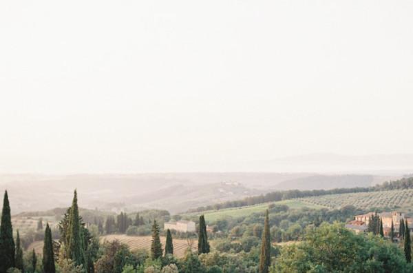 tuscany-italy-dariatranova (4)