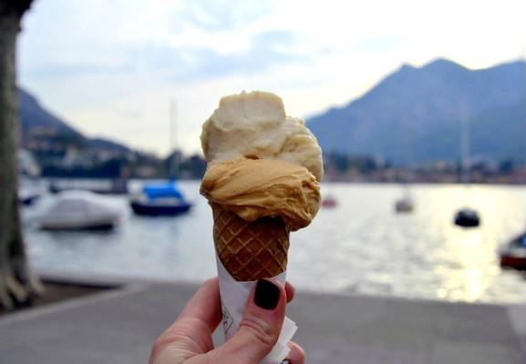 gelato-grom-italia-www.dariatranova.ru (3)
