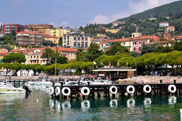 Lerici_Italy_summer_2014_www.dariatranova (10)