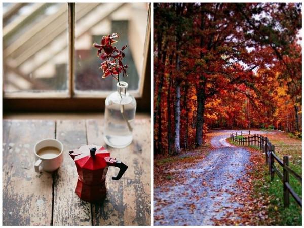 Autumn-Italy-www.dariatranova (8)