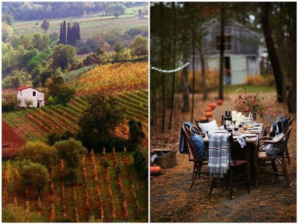 Autumn-Italy-www.dariatranova (5)