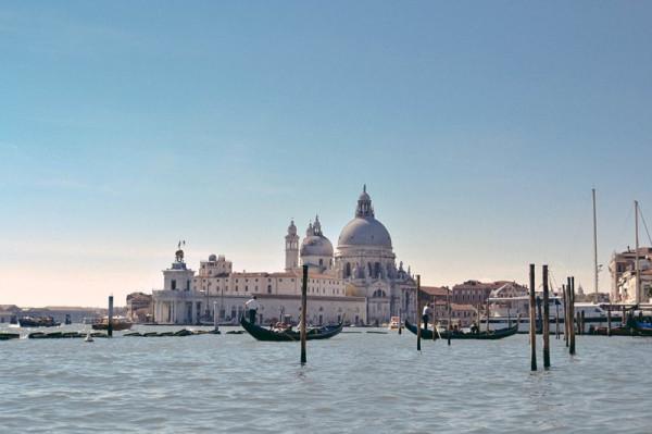 Venezia-2014-Italy-www.dariatranova.com  (25)