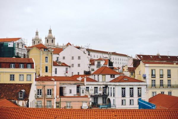 Lisbon-2014-novembre-www.dariatranova (27)