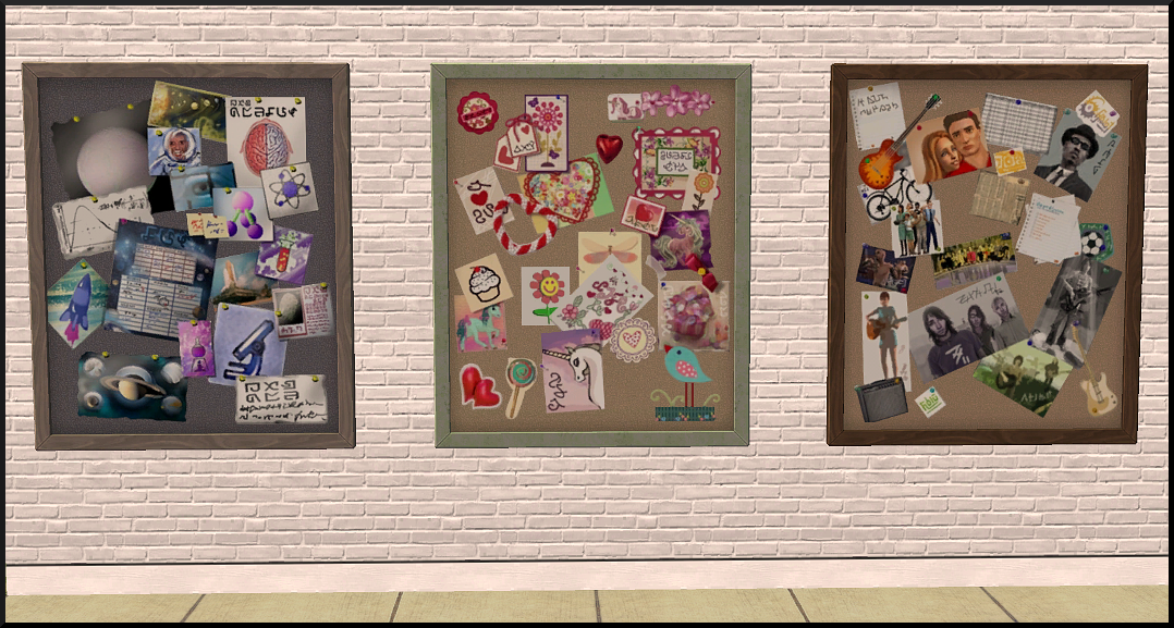 clutter6-3