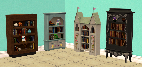 bookcases2