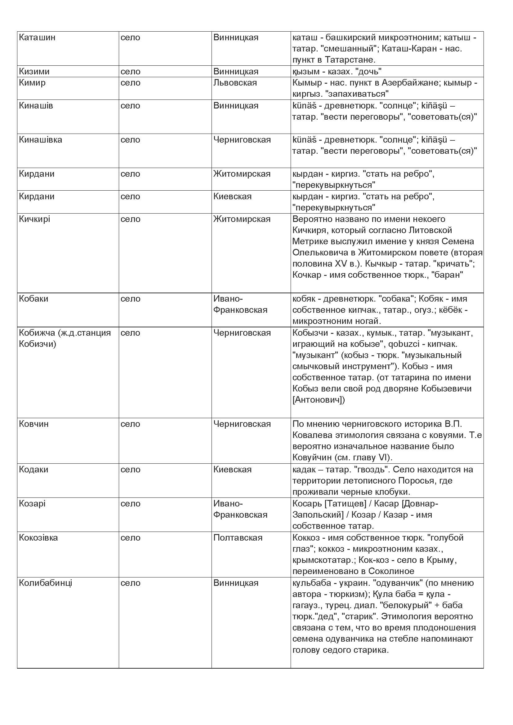 nurki_Страница_11.jpg