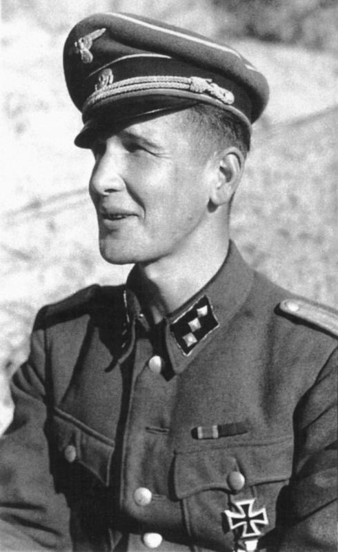 Нацисты 40.jpg