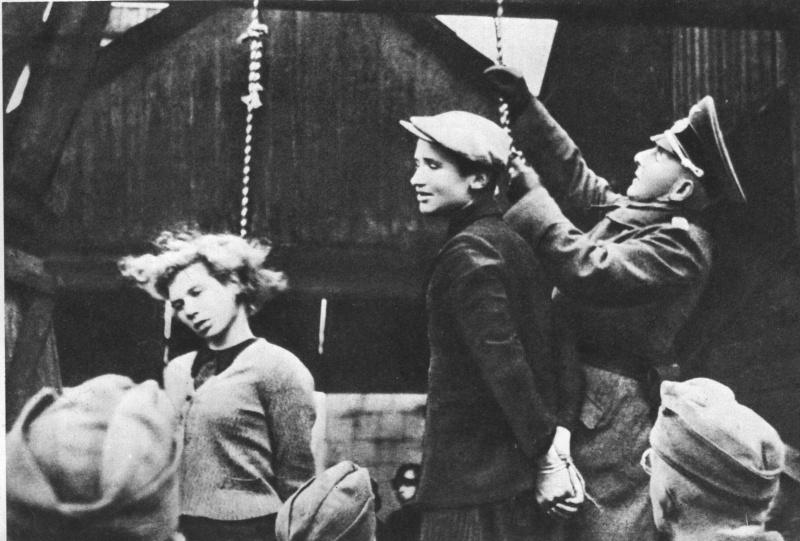 Нацисты 38.jpg